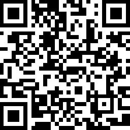"""2019""""中联杯""""全国工程建设行业吊装职业技能竞赛暨全球最大吨位内爬式动臂塔机LH3350-120下线仪式"""